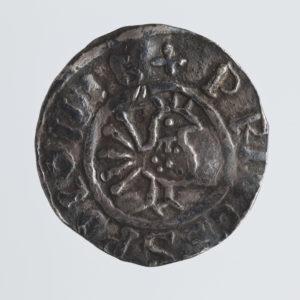 Srebrny-denar-Boleslawa-Chrobrego_awers_lata-1000-1010_fot-MNK-300x300.jpg