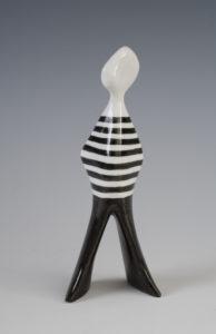 Figurka-Felek-Marynarz_porcelana-Chodziez_1958_fot-MNK-194x300.jpg