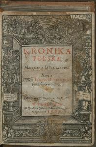 Kronika-polska-Marcina-i-Joachima-Bielskich_fot-MNK-197x300.jpg