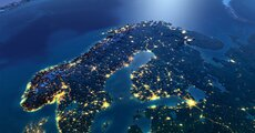 Morze Bałtyckie.jpg