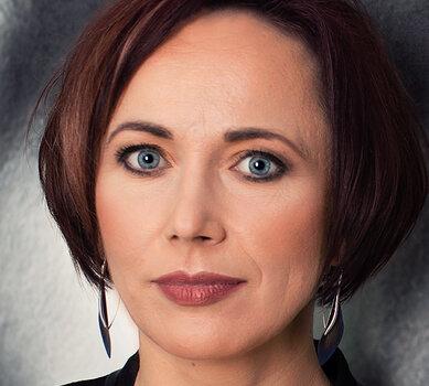 Alina Stasiak.jpg