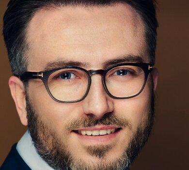 Michał Sobiło.jpg
