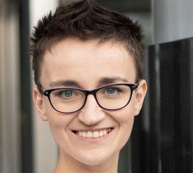 Luiza Jurgiel-Żyła