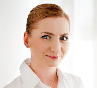 Agnieszka_Jaszkaniec.jpg