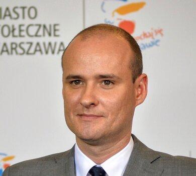 Bartosz Milczarczyk