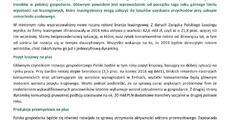 KE_Prognozy na 2019 rok.pdf