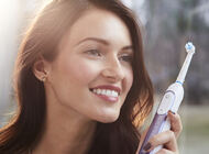 Bezpłatne konsultacje stomatologiczne w trosce o zdrowe uśmiechy!