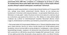 BioBazar wróci do Dawnej Fabryki Norblina_IP_20.03.2019.pdf