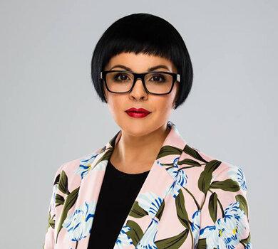 Agnieszka Pająk_PSPR.jpg