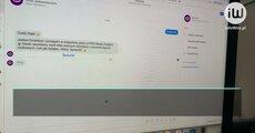 materiał redakcyjny_chatboty.mov
