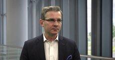 Witold Choiński_setka.mov