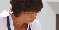 Roter Hahn_wakacje z czworonogiem fot. 4.jpg