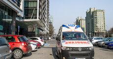 EurocentrumKaretka-3.jpg