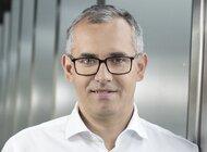 Rafał Czyżewski: Ułatwienie dostępu do ładowania w nocy niezbędne dla rozwoju elektromobilności