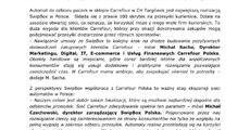 19.04.10 Największy w Polsce automat SwipBox stanął w Carrefour_Informacja_prasowa.pdf