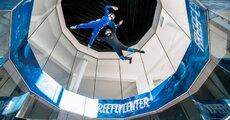 lot-w-tunelu-aerodynamicznym_1.jpg