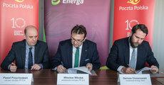 Poczta Polska i Energa rozwijają elektromobilność (1).jpg