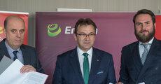 Poczta Polska i Energa rozwijają elektromobilność (3).jpg