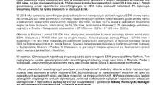informacja prasowa_Coworking coraz bardziej popularny w regionie EŚW.pdf