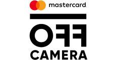 mastercard_off_camera_logo_podstawowe_rgb.jpg