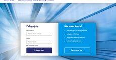 Nowa odsłona Elektronicznego Biura Obsługi Klienta Enei.jpg