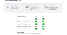 Nowa odsłona Elektronicznego Biura Obsługi Klienta Enei_2.jpg