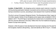press release_European Shopping Centres.pdf