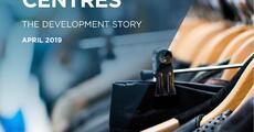 ESC Development 2019.pdf