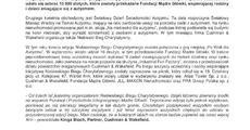 informacja prasowa_Pobiegli po Woli dla Autyzmu.pdf