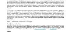 press release_Cushman  Wakefield represents WeWork at Europejski.pdf