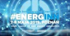 EnergINN 2.0.png