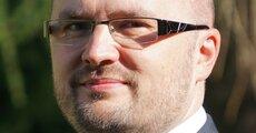 meler Piotr DSC00897.jpg