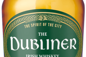 DUBLINER-Irish-Whiskey-700ml-HR.png