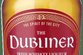 DUBLINER-Irish-W-Liq-700ml-HR.PNG