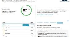 BIK_analizator_ocena punktowa.png