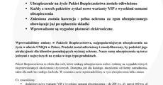 20190425_IP_UNIQA_Pakiet Bezpieczeństwa.pdf