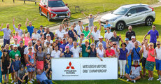 Mitsubishi Motors Golf Championsip 1.jpg