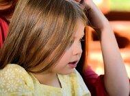 Grooming, flaming czy happy slapping – przed czym dzisiaj powinniśmy chronić swoje dzieci?