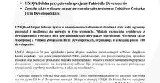 20190507_IP_UNIQA_deweloperzy.pdf