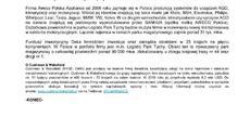informacja prasowa_Logistic Park Tychy z najemcą na 10 lat.pdf
