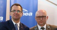 Enea wspólnie z Lasami Państwowymi dba o środowisko (1).JPG