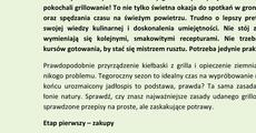 Grillowac kazdy moze.pdf