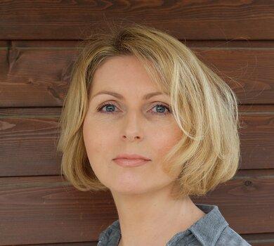Anna Jabłońska