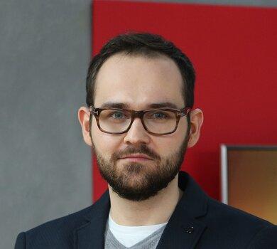 Piotr Zieliński.jpg