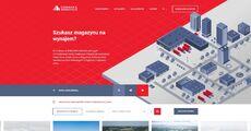 Industrial.pl.jpg