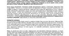 informacja prasowa_nowy Industrial.pl i kalkulator SSE.pdf