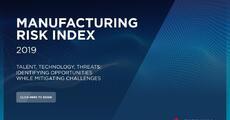 Manufacturing Risk Index Report.pdf