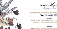 zaproszenie_nms_lato.pdf