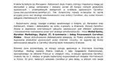 Informacja_prasowa _Carrefour Polska otwiera internetowy sklep spożywczy w Krakowie.pdf