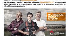 #DumnyDekarz - informacja prasowa, 14 maja 2019.pdf